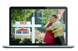 Buying a home can be easy with the JM Loans team