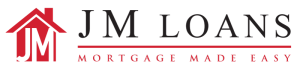JM Loans: Mortgage Made Easy