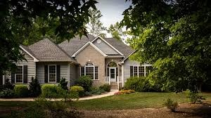 Lenders can help when buying a home