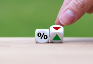 Many factors determine mortgage rates, but there are some things that can put you in the best position to get a great rate